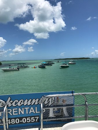 Sugarloaf Key, FL: photo4.jpg