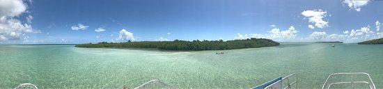 Sugarloaf Key, FL: photo6.jpg