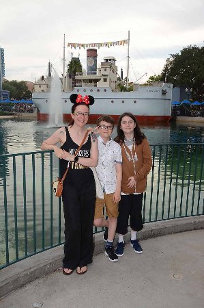 Disney's Hollywood Studios: photo7.jpg