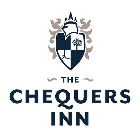 Horsham, UK: The Chequers Inn