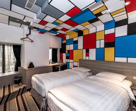 Rf Hotel Zhongxiao S 7 2 S 54 Updated 2018 Motel Reviews