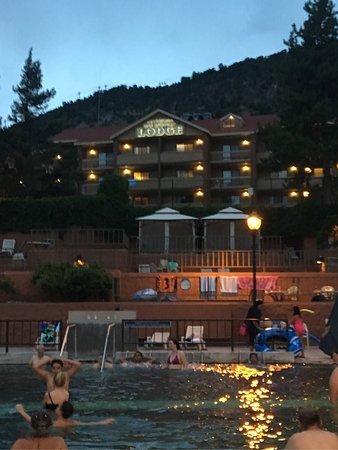 Glenwood Hot Springs Lodge : photo3.jpg