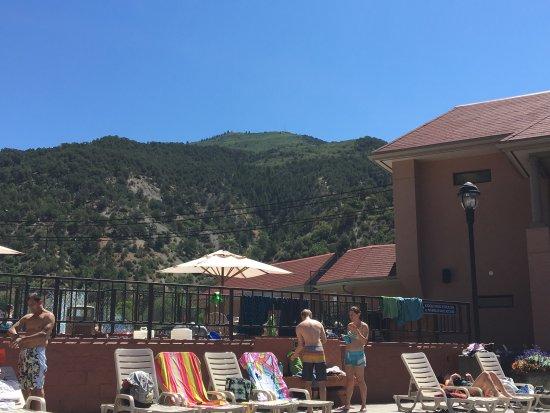Glenwood Hot Springs Lodge : photo6.jpg