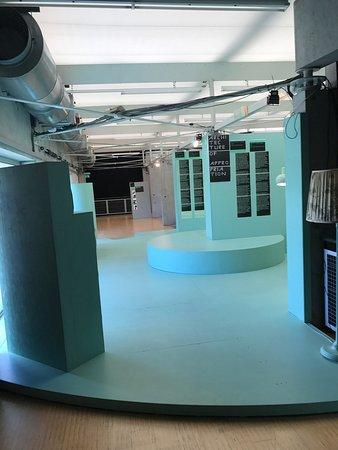 Het Nieuwe Instituut : photo9.jpg