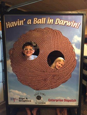 Darwin, MN: photo3.jpg