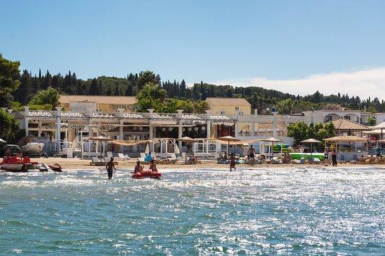 Trabukos Beach Complex Reviews