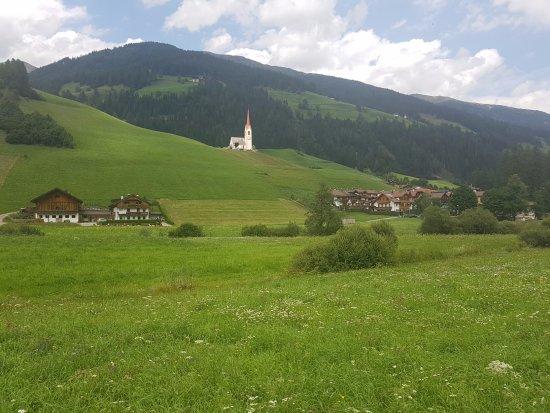 Province of South Tyrol, Italy: Ciclabile della Drava