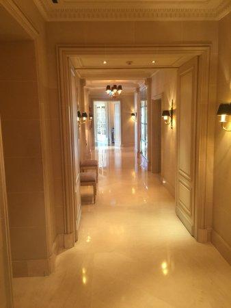 Four Seasons Hotel des Bergues Geneva: photo0.jpg