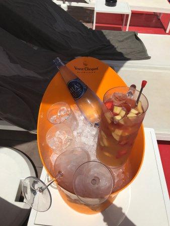 Ushuaia Ibiza Beach Hotel: photo3.jpg