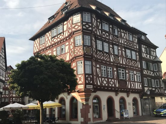 Mosbach, Germany: photo1.jpg