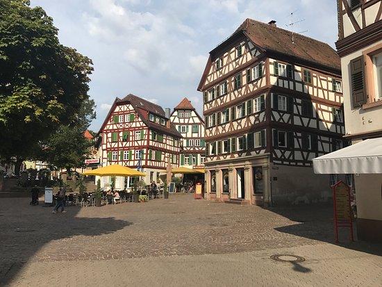 Mosbach, Germany: photo2.jpg