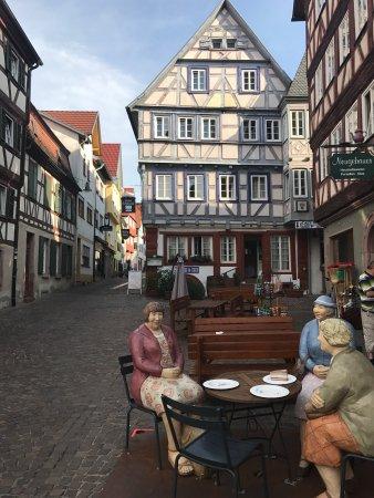 Mosbach, Germany: photo3.jpg