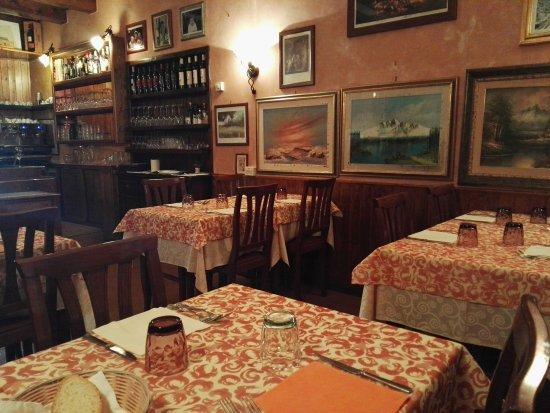 Abetone, Italien: IMG_20170817_131454_large.jpg