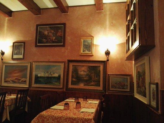Abetone, Italien: IMG_20170817_131451_large.jpg
