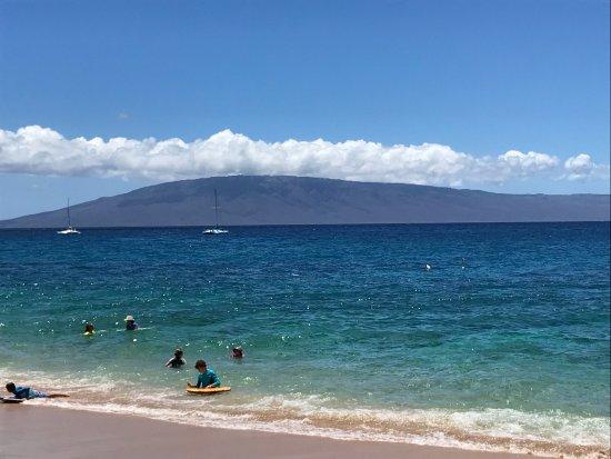 Kahekili Beach Park: photo1.jpg
