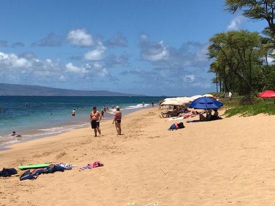Kahekili Beach Park: photo2.jpg