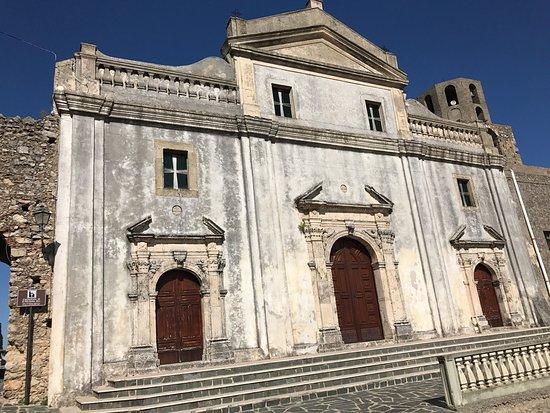 Duomo S. Michele Arcangelo