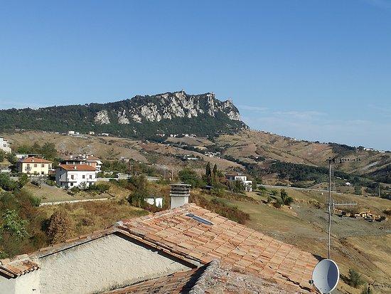 몬테자르디노 사진
