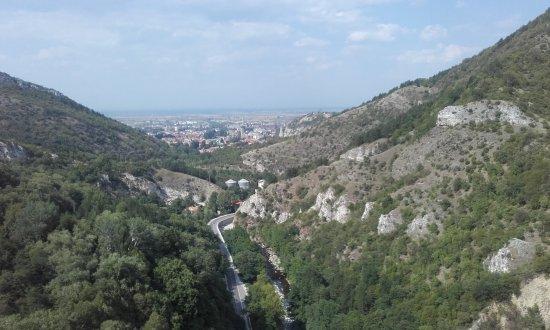 Assenova krepost (Asen's Fortress): 20170818_155825_large.jpg