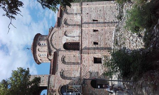 Assenova krepost (Asen's Fortress): 20170818_160026_large.jpg