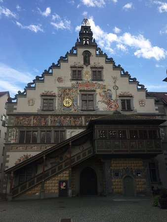 Lindau, Allemagne : photo1.jpg