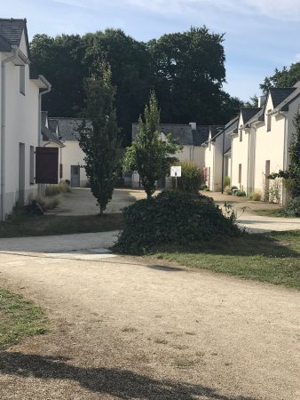 Lagrange Vacances- Domaine Val Queven: photo7.jpg