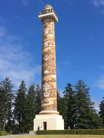 Astoria Column : photo0.jpg