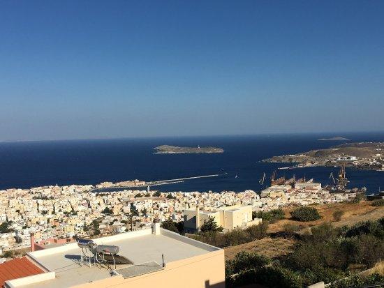 Syros, Greece: photo0.jpg