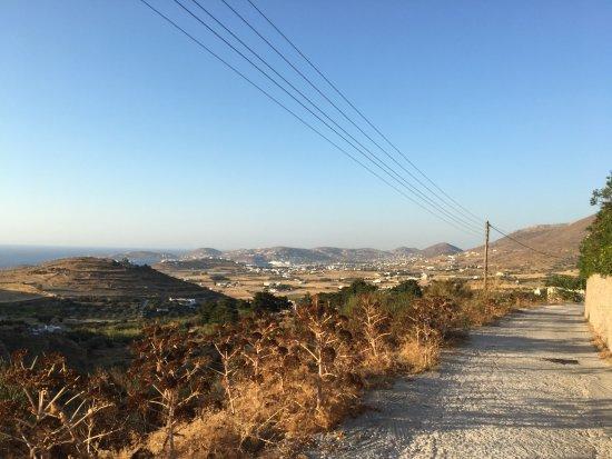 Parikia, Grekland: photo3.jpg