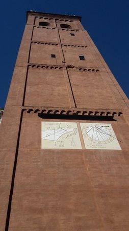 Torre Civica: 20170716_175025_large.jpg