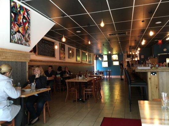 photo4 jpg - Picture of Les Affames de Rimouski - TripAdvisor