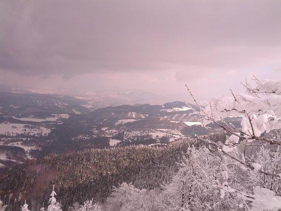 Kremnica, Slovakia: getlstd_property_photo