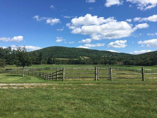 Woodstock, VT: photo1.jpg