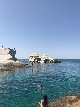 Adamas, Grecia: photo1.jpg