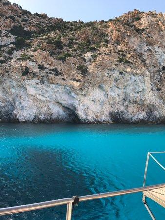 Adamas, Grecia: photo4.jpg