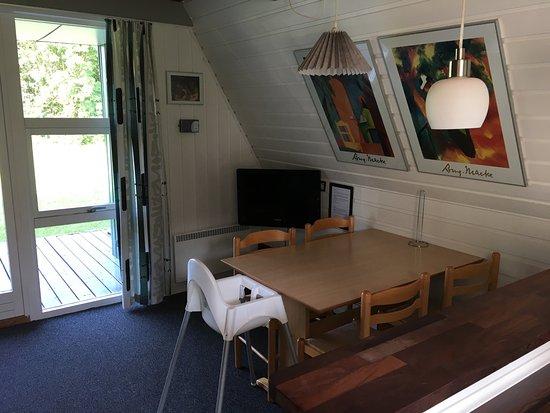 Roedby, Denmark: photo1.jpg