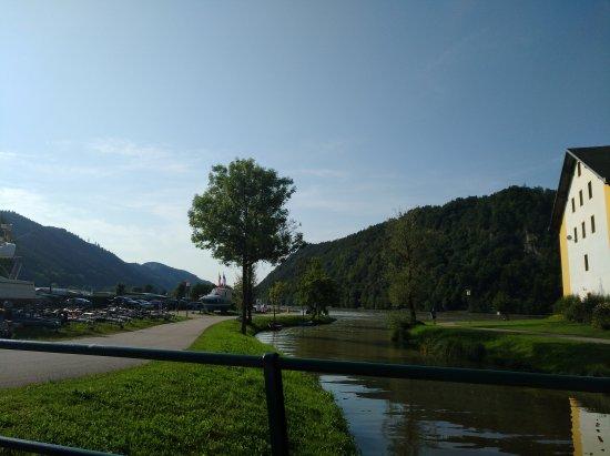 Schlogen, Austria: IMG_20170809_174118_large.jpg