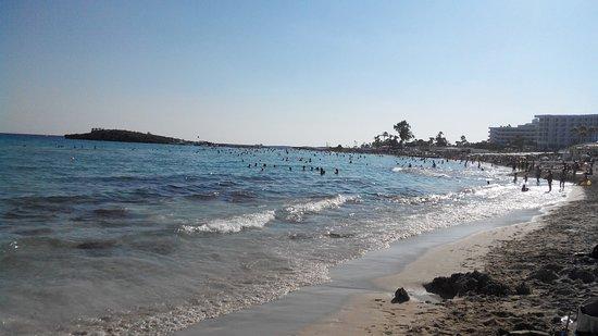 Aktea Beach Village Image