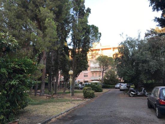 A Casa di Marco: photo1.jpg