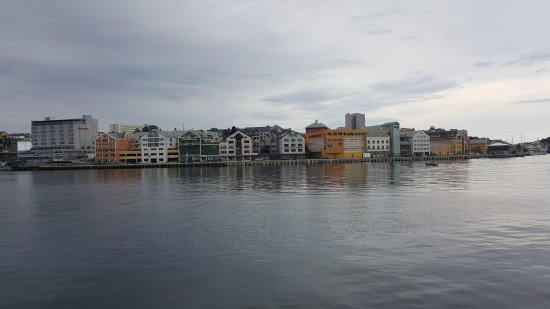 Kristiansund, Norway: 20170817_181604_001_large.jpg
