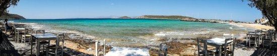 Diakofti, Греция: LRM_EXPORT_20170818_154514_large.jpg