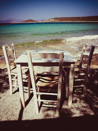 Diakofti, Греция: LRM_EXPORT_20170818_154614_large.jpg