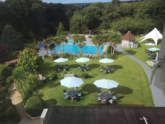 Westhill Country Hotel: photo4.jpg