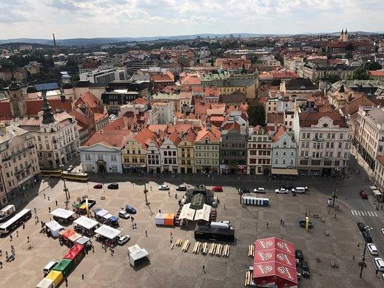Pilsen, Czech Republic: photo0.jpg