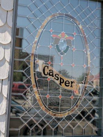 Casper, WY: IMG_20170818_124113_large.jpg