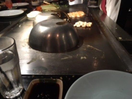 Tsukasa Japanese Restaurant Vernon Hills Il