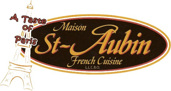 Sarnia, Canada: We are a Fine Dining French restaurant and one-step inside will confirm this.