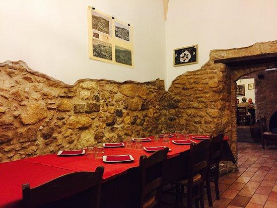 Tolfa, إيطاليا: photo0.jpg
