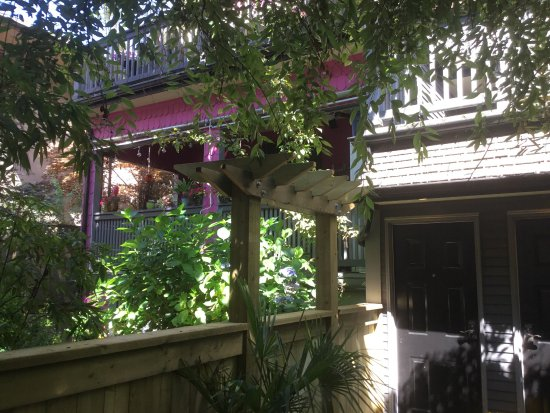 West End Guest House: photo2.jpg