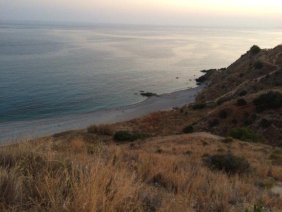 Maro, Hiszpania: photo3.jpg